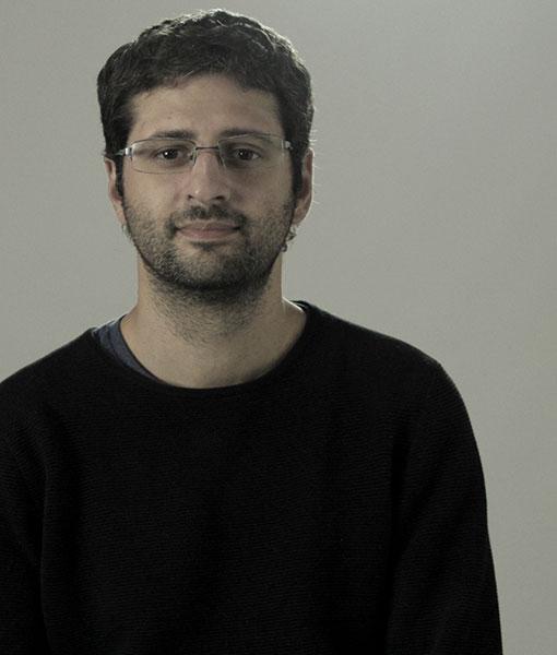 Martín Gava